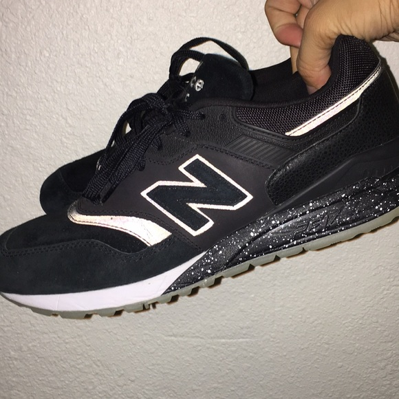 New Balance Shoes | New Balance 9975